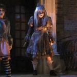 2019もUSJパーク内をゾンビが徘徊する!ストリート・ゾンビ、ゾンビ・デ・ダンスが魅力
