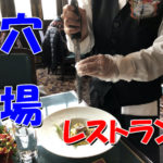 USJ穴場レストラン厳選調査!年パス保持者が話すレストラン事情